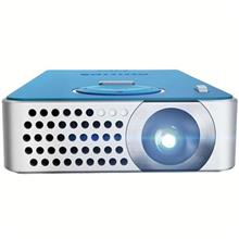 PHILIPS PPX4150 PicoPix Pocket Projector